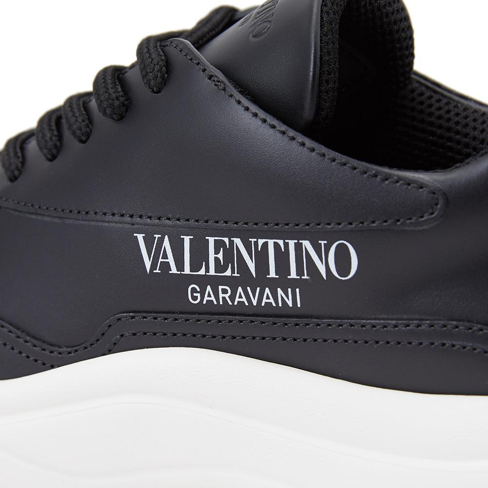 발렌티노 가라바니(VALENTINO GARABANI) 검보이 SW0S0K55AEQ 0NI 여자 스니커즈