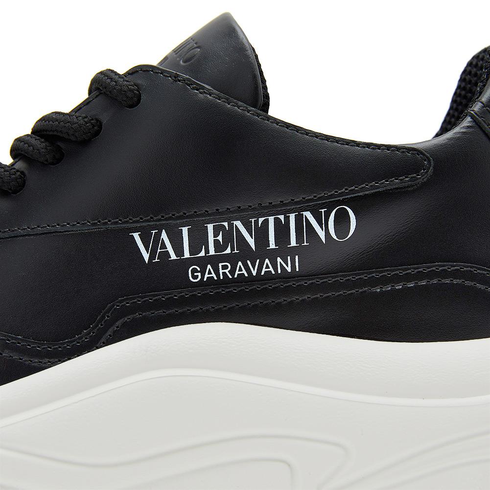 발렌티노 가라바니(VALENTINO GARABANI) 검보이 SW2S0K55AEQ 0NI 여자 스니커즈