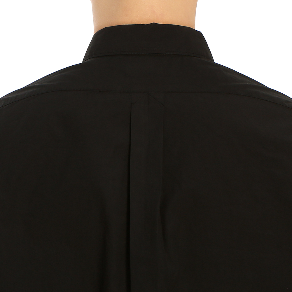 겐조(KENZO) 타이거 5CH400 1LA 99 196 남자 셔츠 캐쥬얼핏
