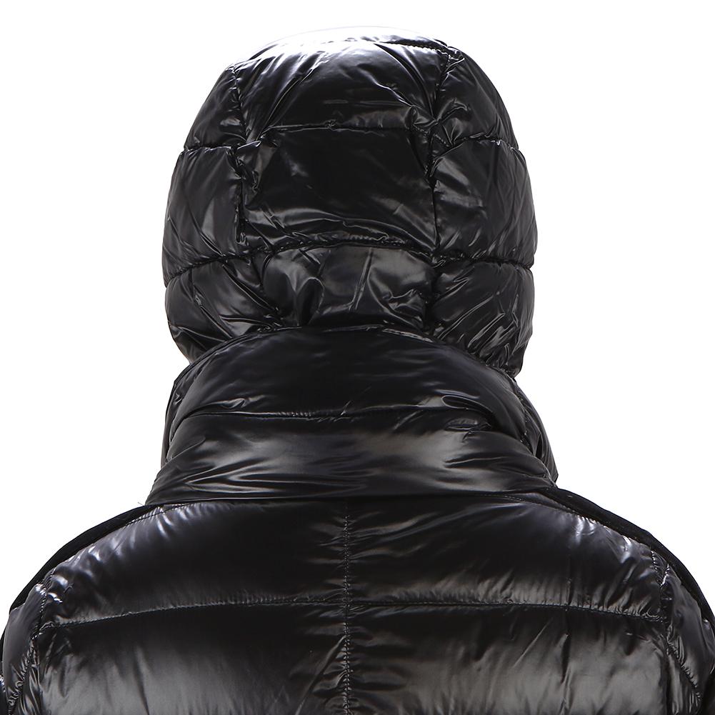 에르노(HERNO) PI030DR 12017 9300 여자 패딩 점퍼 자켓