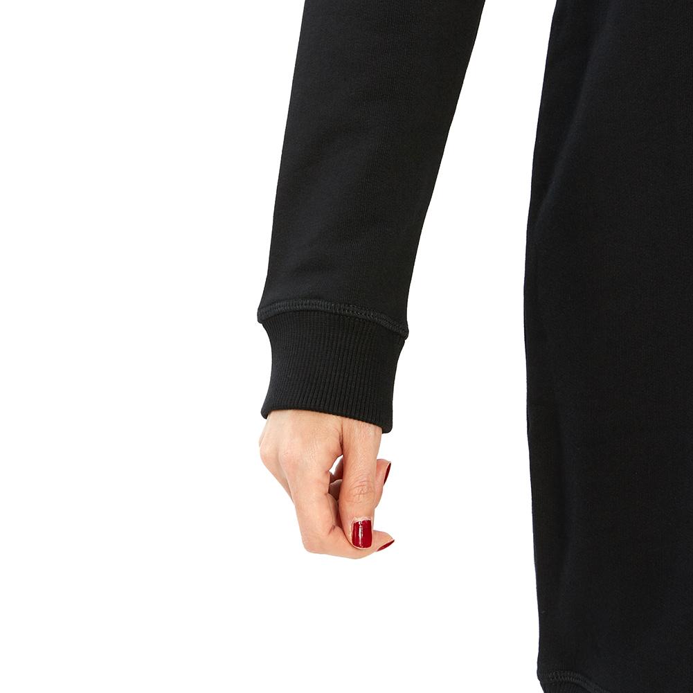 겐조(KENZO) 타이거 2RO835 4XA 99 186 여자 기모 맨투맨 원피스