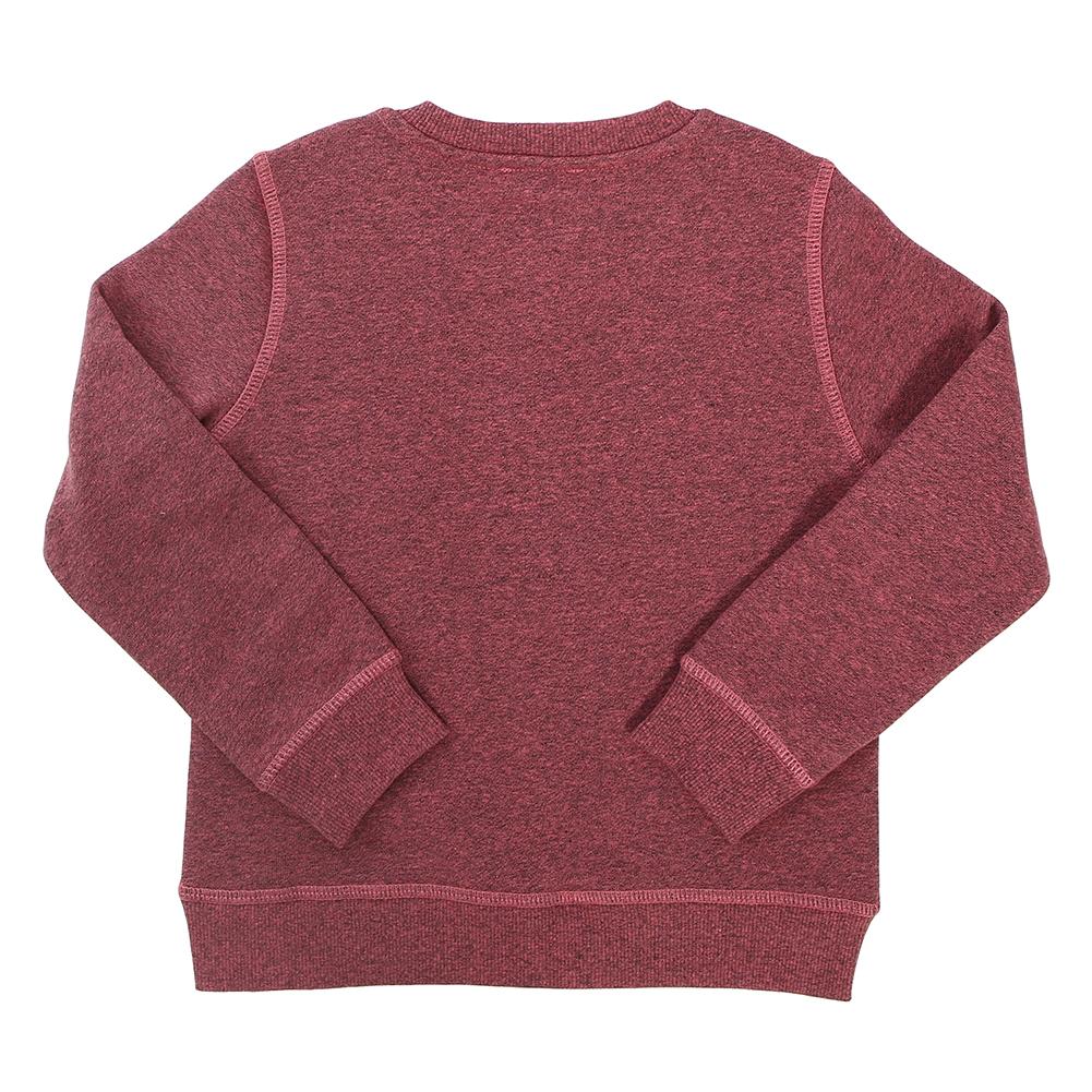 겐조키즈(KENZO KIDS) 타이거 KP15118 342 8A12A 키즈 긴팔 맨투맨 티셔츠 (성인착용가능)