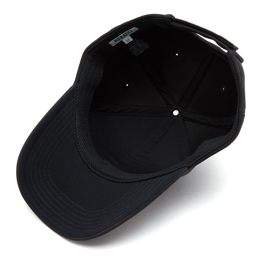 겐조(KENZO) 타이거 자수 네오프렌 5AC301 F22 99 공용 모자