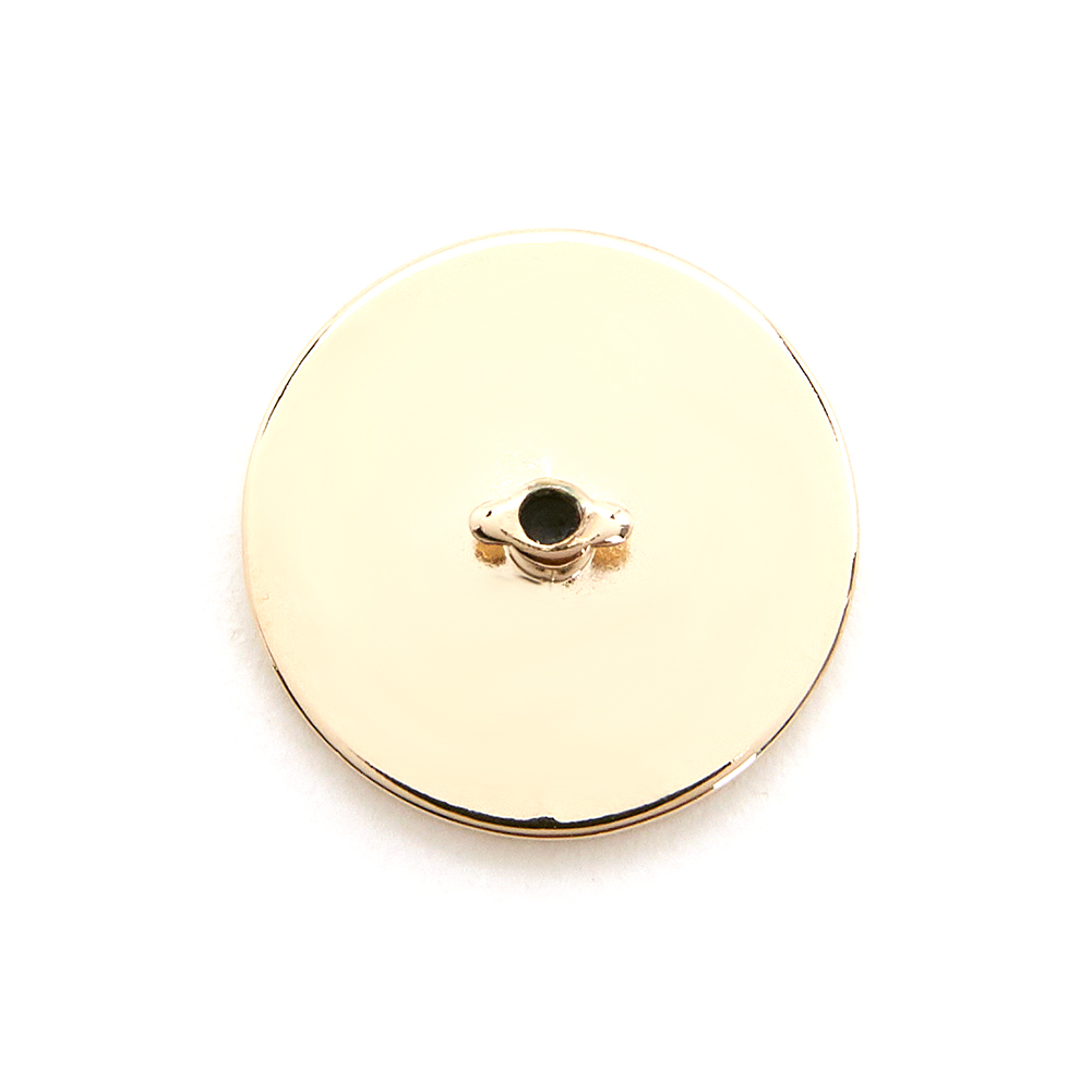 크리스챤 디올(CHRISTIAN DIOR) 컬러 하트 S9096OECD 889 공용 뱃지