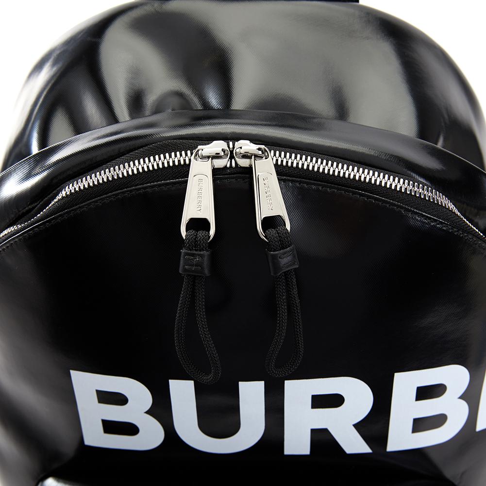 버버리(BURBERRY) 호스페리 JETT 8021908 공용 백팩