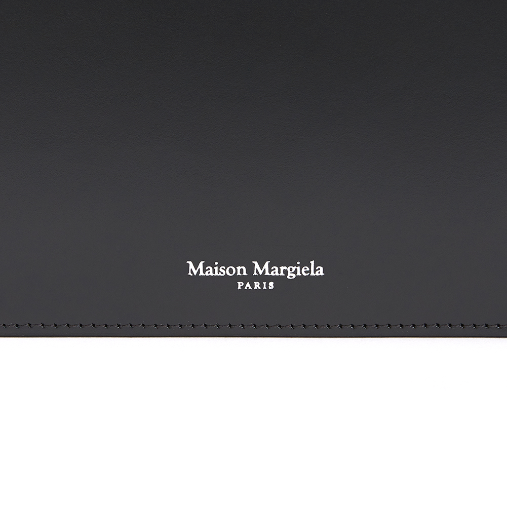 메종 마르지엘라(MAISON MARGIELA) S55UI0193 P2714 T8013 공용 클러치/파우치백